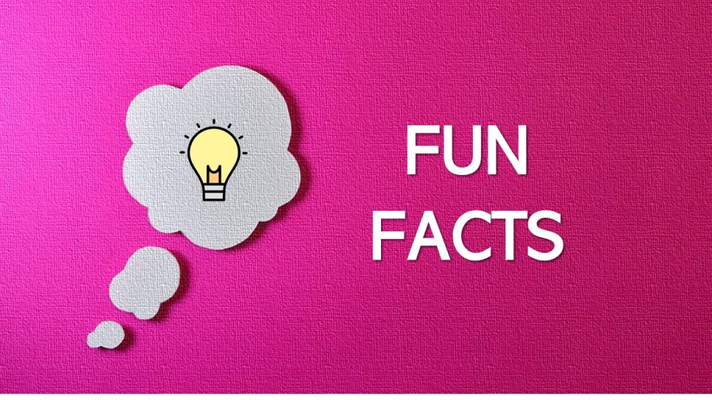 5 Fun Facts Of Hearing Aids